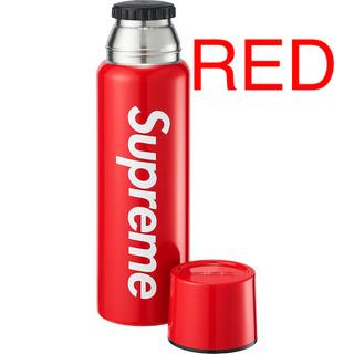 Supreme - Supreme®/SIGG™ Vacuum Insulated RED