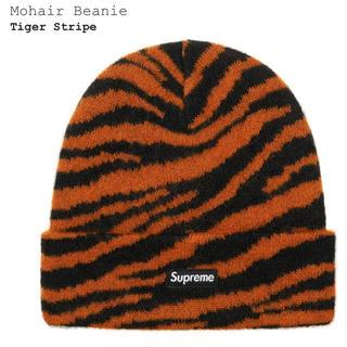 Supreme - supreme Mohair Beanie