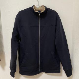 GAP - GAP メンズジャケット