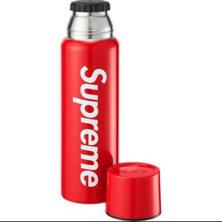 Supreme - Supreme SIGG Vacuum Insulated 0.75L