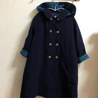 サンヨー(SANYO)の子どもコート 120(コート)