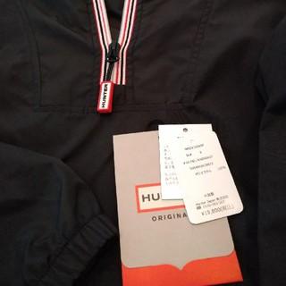 ハンター(HUNTER)のハンタージャケットほぼ新品、19800円(ブルゾン)