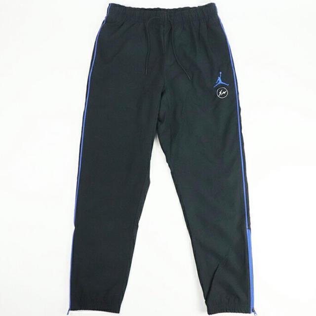 FRAGMENT(フラグメント)のfragment Jordan woven pant supreme nike メンズの靴/シューズ(スニーカー)の商品写真