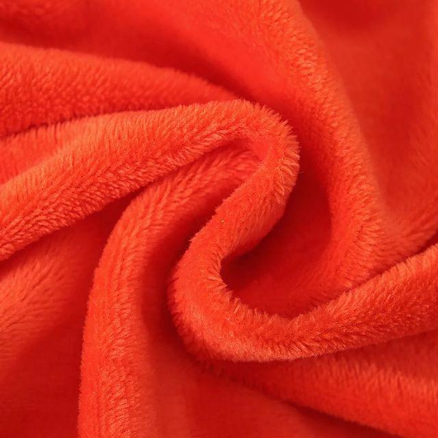 ハロウィン ベビー 赤ちゃん コスプレ 衣装 仮装 かぼちゃ 帽子 80 キッズ/ベビー/マタニティのベビー服(~85cm)(ロンパース)の商品写真
