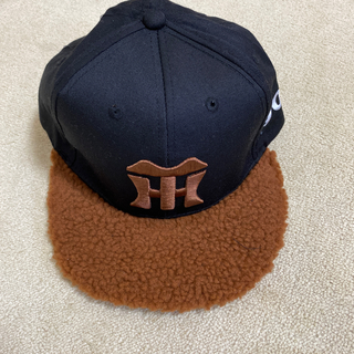 タイムセール‼️阪神タイガース キャップ 帽子