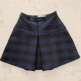 Christian Dior - Christian Dior スカート