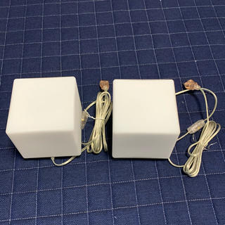 KOIZUMI - テーブルライト コイズミ照明 AT40342L LEDテーブルランプ 2個セット