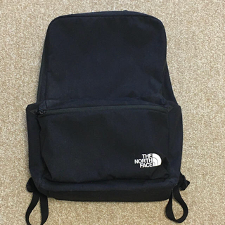 THE NORTH FACE - Northface リュック