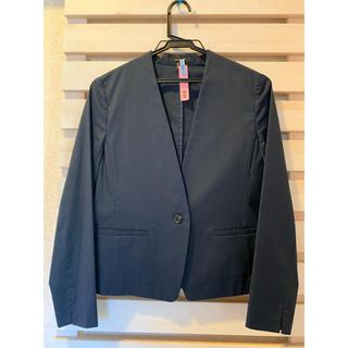 アイシービー(ICB)のICBパンツスーツ(スーツ)