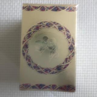 カネボウ(Kanebo)のミラコレ パルファム2020(香水(女性用))