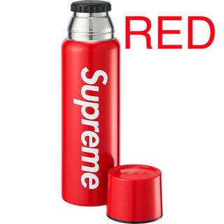 シュプリーム(Supreme)のSupreme®/SIGG™ Vacuum Insulated RED (タンブラー)