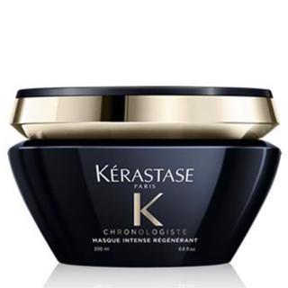KERASTASE - ケラスターゼ CH マスク クロノロジスト R 200ml