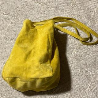アリシアスタン(ALEXIA STAM)のayakawasaki ハンドメイドバッグ(ハンドバッグ)
