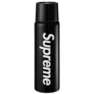 シュプリーム(Supreme)のSupreme SIGG Vacuum Insulated 0.75L ブラック(その他)