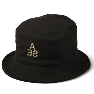 WIND AND SEA WDS A-32 BUCKET HAT