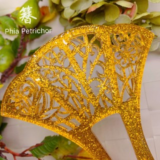在庫処分 セール 髪飾り 着物 G1815 かんざし  簪 結婚式 卒業式 留袖(ヘアピン)
