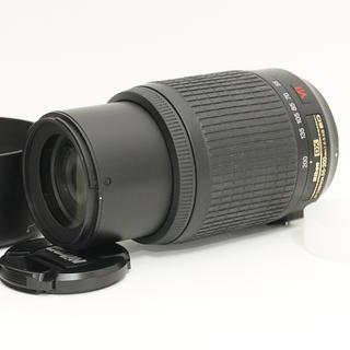 Nikon - Nikon★AF-S 55-200mm 4-5.6G VR 望遠レンズ★
