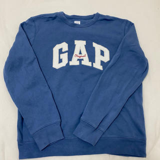 GAP - GAP スウェット