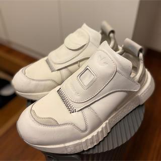 adidas - adidas フューチャーペーサー 27.5cm 美品