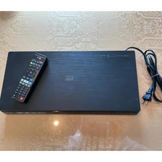 エルジーエレクトロニクス(LG Electronics)のLG BP630 3D DVDプレーヤー(DVDプレーヤー)