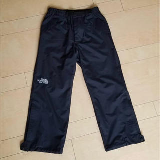 THE NORTH FACE - THE NORTH FACE キッズ Dot Shot Pants 130