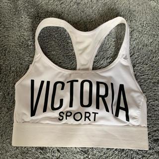 Victoria's Secret - Victoria's secret スポーツブラ