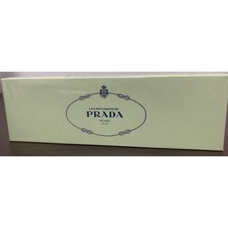 プラダ(PRADA)のPRADA レス インフュージョン ドゥ プラダ 7点セット (ユニセックス)