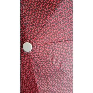 ダナキャランニューヨーク(DKNY)の新品☆DKNY  折り畳み傘(傘)
