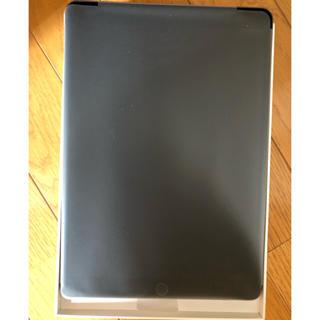 Apple - 【美品】iPad Air3 Wi-Fi 64GB スペースグレイ