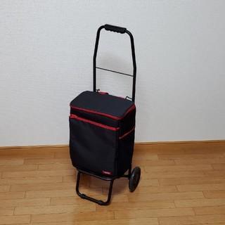 サーモス(THERMOS)の【如月様専用】サーモス 保冷ショッピング キャリーカート(スーツケース/キャリーバッグ)