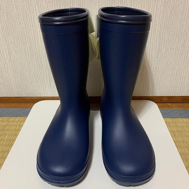 Catherine Cottage(キャサリンコテージ)のkimi+様専用 キャサリンコテージ レインブーツ キッズ/ベビー/マタニティのキッズ靴/シューズ(15cm~)(長靴/レインシューズ)の商品写真