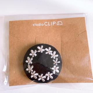 スタディオクリップ(STUDIO CLIP)のスタディオクリップ  ブローチ(ブローチ/コサージュ)