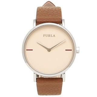 フルラ(Furla)の【新品】FURLA レディース  R4251108525 (腕時計)