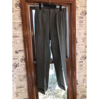 ポロラルフローレン(POLO RALPH LAUREN)のPolo Ralph Lauren メンズ スーツ スラック W82(スラックス)