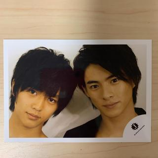 ジャニーズJr. - ★ King & Prince キンプリ公式写真★永瀬廉  平野紫耀 しょうれん