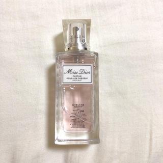 Christian Dior - ミスディオール ヘアミスト30mL