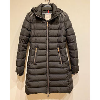 MONCLER - 美品♡MONCLER モンクレール ダウン♡大人気OROPHIN