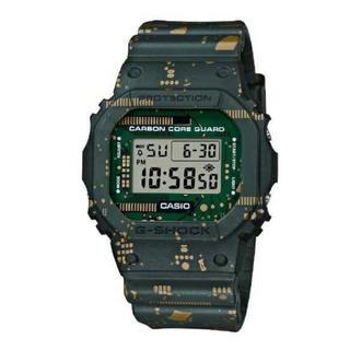 カシオ(CASIO)のG-SHOCK DWE-5600CC-3JR(腕時計(デジタル))