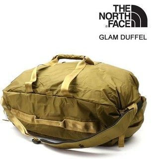 THE NORTH FACE - 新品THE NORTH FACE Glam Duffel