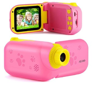 30 AILEHO 子供用カメラ キッズカメラ トイ