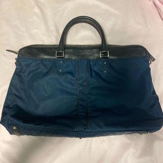 アニエスベー(agnes b.)のアニエスベー ビジネスバッグ 鞄(ビジネスバッグ)