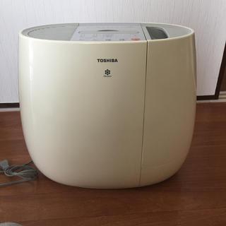 トウシバ(東芝)の東芝 加湿器KA-N50X(加湿器/除湿機)