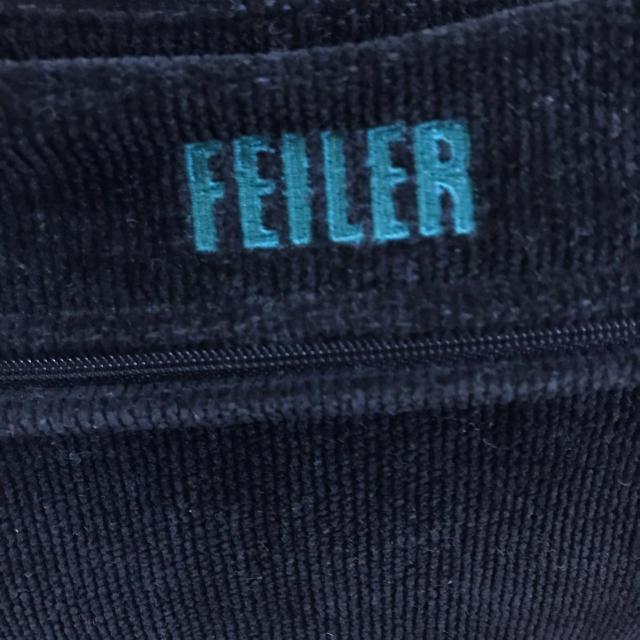 FEILER(フェイラー)のフェイラー ハンドバック レディースのバッグ(トートバッグ)の商品写真