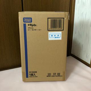 Takara Tomy - 輸送箱未開封 ネオブライス シーセイラーシー