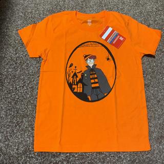 Design Tshirts Store graniph - 新品未使用♡graniph