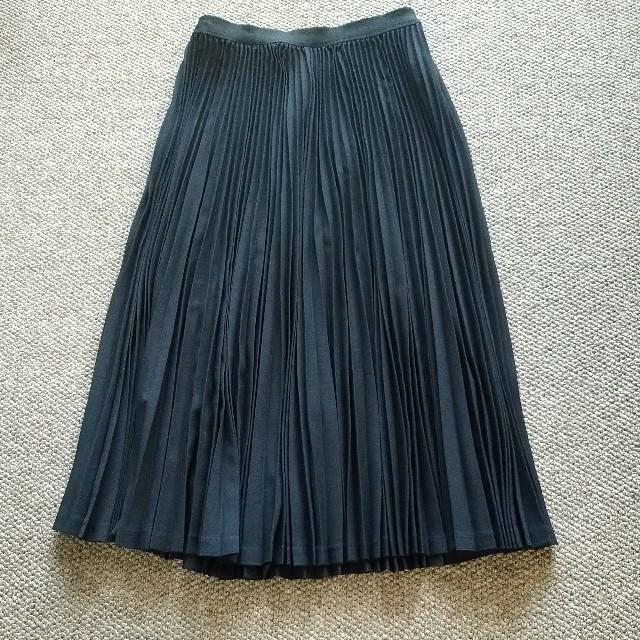 ADORE(アドーア)の✨未使用✨アドーア プリーツスカート   トゥモローランド アナイなど レディースのスカート(ロングスカート)の商品写真