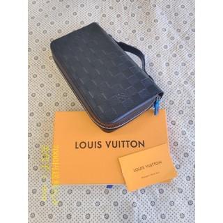 ルイヴィトン(LOUIS VUITTON)の特別価格☆ ルイヴィトン Louis●☆Vuitton●  長財布  小銭入れ(長財布)