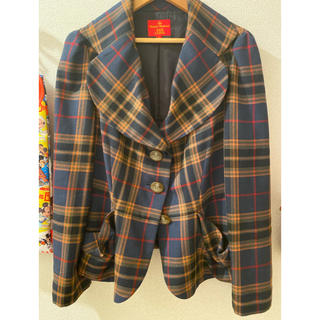Vivienne Westwood - ジャケット