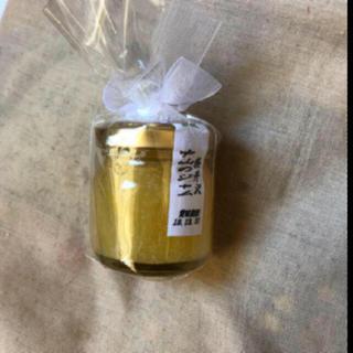 軽井沢の老舗 中山のジャム 45g オレンジマーマレード(缶詰/瓶詰)