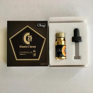 Obagi - 新品 オバジ Obagi C25 セラム ネオ 6ml
